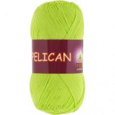 Vita Pelican 3996, уп.10шт
