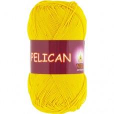 Vita Pelican 3998, уп.10шт