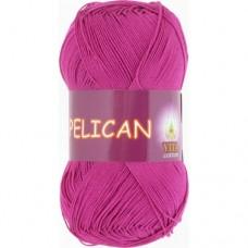 Vita Pelican 4002, уп.10шт