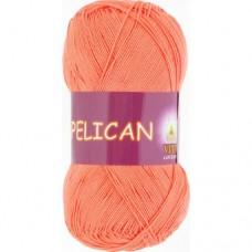Vita Pelican 4003