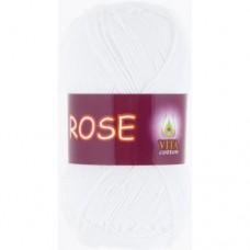 Vita Rose 3901, уп.10шт