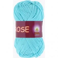 Vita Rose 3909, уп.10шт