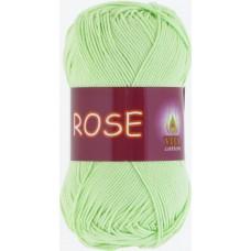 Vita Rose 3910, уп.10шт