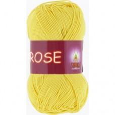 Vita Rose 3916, уп.10шт