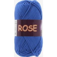 Vita Rose 3931