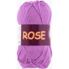 Vita Rose 3934, уп.10шт