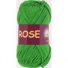 Vita Rose 3935, уп.10шт
