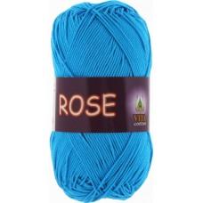 Vita Rose 3937, уп.10шт