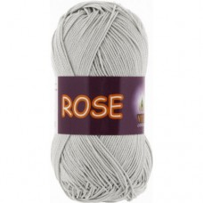 Vita Rose 3939, уп.10шт