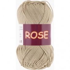 Vita Rose 3943, уп.10шт