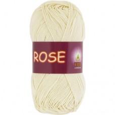 Vita Rose 3950, уп.10шт
