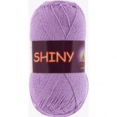 Vita Shiny 5069, уп.10шт