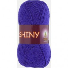 Vita Shiny 5074, уп.10шт