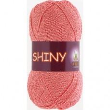 Vita Shiny 5075, уп.10шт