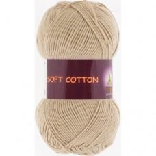 Vita Soft Cotton 1807
