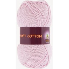 Vita Soft Cotton 1813, уп.10шт