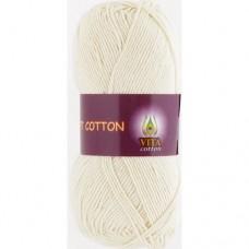 Vita Soft Cotton 1817