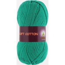 Vita Soft Cotton 1819