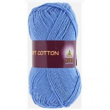 Vita Soft Cotton 1820