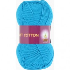 Vita Soft Cotton 1823