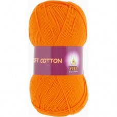 Vita Soft Cotton 1825, уп.10шт