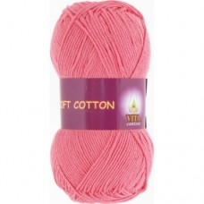 Vita Soft Cotton 1826, уп.10шт