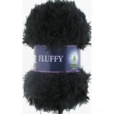 Vita Fluffy 5452, уп.5шт