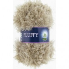 Vita Fluffy 5454, уп.5шт