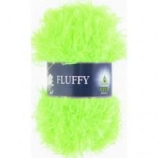 Vita Fluffy 5456, уп.5шт