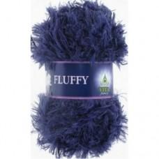 Vita Fluffy 5457, уп.5шт