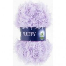 Vita Fluffy 5459, уп.5шт
