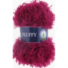 Vita Fluffy 5461, уп.5шт