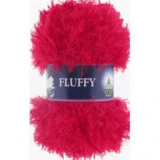 Vita Fluffy 5462, уп.5шт