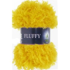 Vita Fluffy 5466, уп.5шт