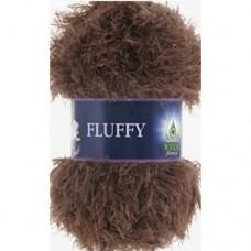 Vita Fluffy 5468, уп.5шт