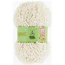 Vita Pigtail 5415, уп.5шт