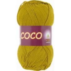 Пряжа Vita Coco 4335