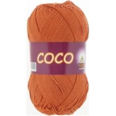 Пряжа Vita Coco 4336