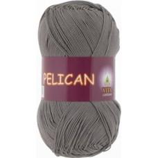 Пряжа Vita Pelican 4011