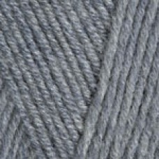Yarnart Merino Exclusive 755