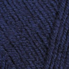 Yarnart Merino Exclusive 768
