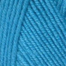 Yarnart Merino Exclusive 769