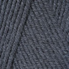 Yarnart Merino Exclusive 773