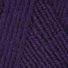 Yarnart Merino Exclusive 781