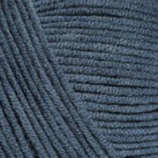 Yarnart Jeans 45