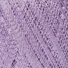 Yarnart Violet Lurex 16309, уп.6шт