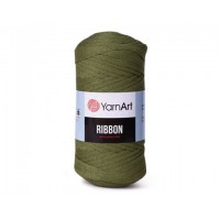 Купить YarnArt Ribbon