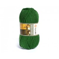 Пряжа Merino Exclusive Yarnart