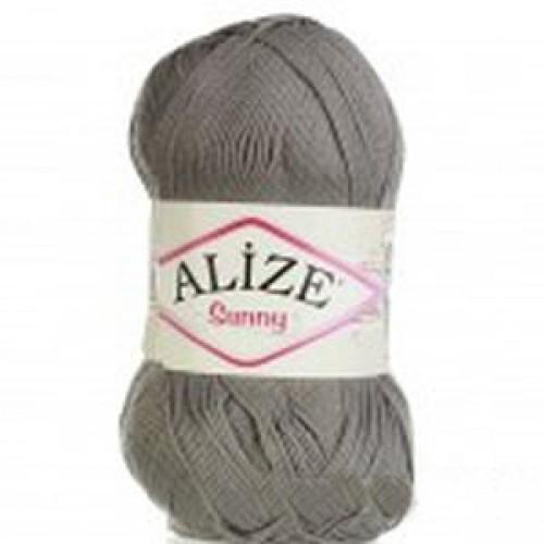 Alize Sunny