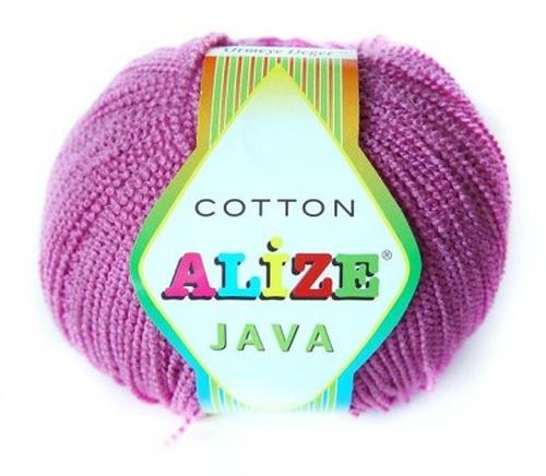 Alize Java